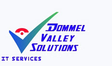 Dommel Valley Solutions